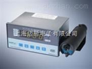 SCIT-2M(2X)分离式红外测温仪SCIT-2M(2X)中温段