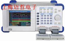 上海SA-8320逻辑分析仪SA8320