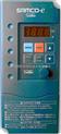 郑州现货三垦ES-0.75K变频器,三垦变频器操作面板,SAMCO-e系列三垦变频器有特价