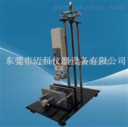 FPC手动拉力试验机,FPC拉力试验机