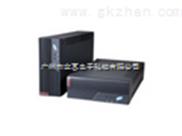 MT-pro UPS(500/1000VA)系列UPS不间断电源设备销售维修报价