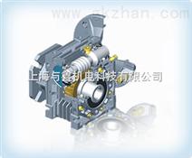 清华紫光蜗轮蜗杆减速机变频刹车电机