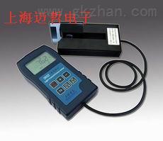 DR82透光率仪DR82透光率仪