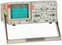 REK620CH模拟示波器REK620CH