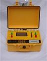 CBR05变压器容量分析仪CBR05(防窃电检测仪)