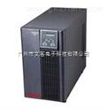 广州天河UPS不间断电源设备销售维修报价