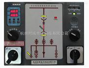 SK9500-供应多功能开关柜智能操控装置SK9500