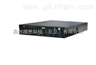 EIS-2203研祥服务器工业级2U 19寸上架型服务器
