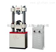数显液压剪切试验机/抗剪切强度试验机