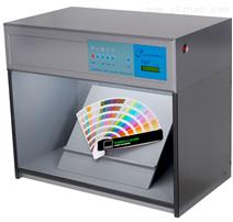 T60(4) TILO四光源 标准光源对色灯箱光源箱