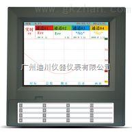 XSR70/04V0T2USBNXSR70/04V0T2USBN彩色無紙記錄儀