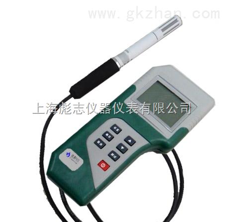 温湿度测试仪-jtr08
