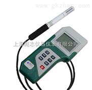 JTR08 溫濕度測試儀-JTR08 溫濕度測試儀