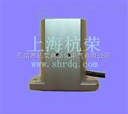 KGE1-1P、KGE1-1T矿用浇封型磁感应接近开关