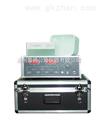 PS-6型钢筋腐蚀测量仪(路腾仪器)