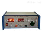 专业生产【固体体积电阻率测试仪】厂商