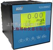 上海在线余氯分析仪