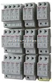 ZPSP-S系列信号浪涌保护器工作原理及应用
