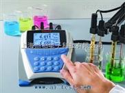 水中钾离子的测定