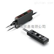 欧姆龙小型对射型光电传感器/日本OMRON价格