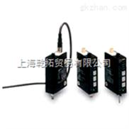 热卖日本欧姆龙微型光电传感器/供应OMRON产品