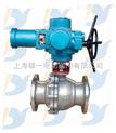 优质电动球阀,Q941不锈钢电动球阀,上海价格