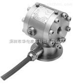 不锈钢差压压力传感器