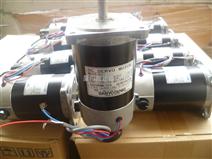 山洋直流电机M818T-031,三洋直流伺服马达M818T-031R三洋直流伺服电机 U835T-012
