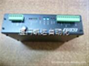 CDS-0710FEC,m818t-03-SANYO DENKI M818T-031,三洋直流伺服电机M818T-031