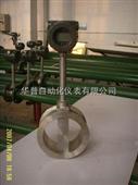 供应氨气流量计选型