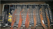 日立PLC H-250 系列CPU21-02H PIM-DPH