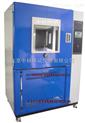 SC-800-北京吹尘试验箱/济南粉尘密封性试验/西安沙尘试验机