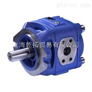 REXROTH内啮合齿轮泵,4WRZE10W8-85-7X/6EG24N9ETK31/F1D3M