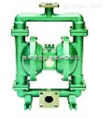 QBY-25气动隔膜泵价格