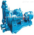 DBY-25电动隔膜泵
