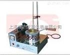 SD-3536 瀝青閃點試驗器
