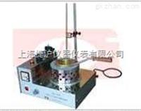 SD-3536 沥青闪点试验器