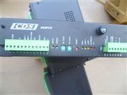 仕彰直流驱动器CDS-0515fec ECW系列R