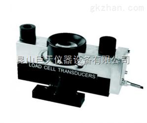 常州QS-D10-40tL柯力数字传感器,QS-D10-40tL汽车衡称重感应器现货供应