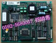 CP1H-XA40DT1-D GT1155-QSBDA