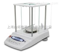 CPJ603120克珠寶天平供應商/可接電腦的電子天平多少錢/奧豪斯天平