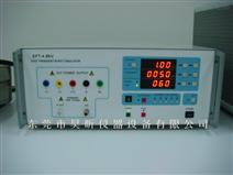 EFT-4.8K群脉冲发生器