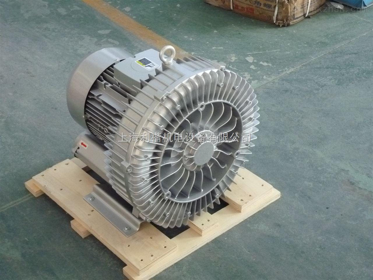220v气泵电机电容接线图