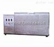 JDS-建材冻融箱|冻融试验箱|试验箱|