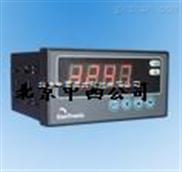 贴片式温度传感器+显示仪表 型号:ZX7M-150℃-160×80MM