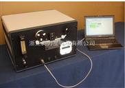 Lab-HS硫化氢分析仪-Lab-HS硫化氢分析仪(实验室专用设备)
