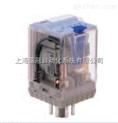 C2-G20/24VDC,特价芜湖RELECO继电器