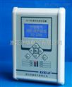 XJ-150-通用微机综合保护装置