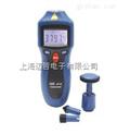 CEM华盛昌AT-8接触/非接触式数字转速表AT8
