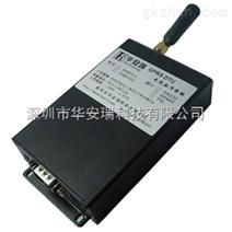 HAR311 GPRS DTU无线数传终端